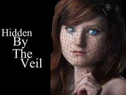 Hidden by the veil