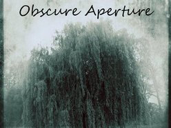 Image for Obscure Aperture