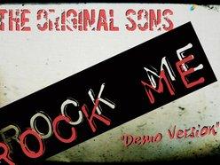 The Original Sons