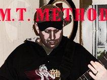 M.T. Method