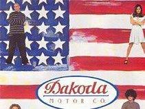 Dakoda Motor Co.