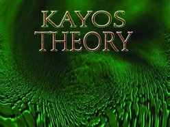 Image for Kayos Theory