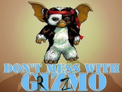 Image for Grizzmo