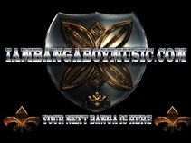 Bangaboymusic(Music Producer)R&B