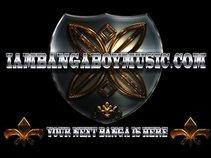 Bangaboymusic(Music Producer)R&B
