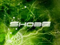 ShobE