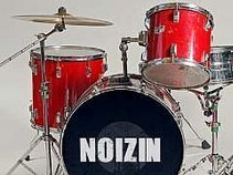 NOIZIN
