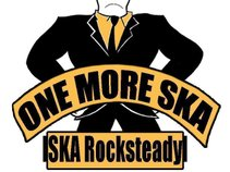 The Java'SKA'rasta