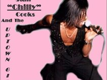 Stan Chilly Cooks Rockafrocka