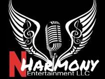 N Harmony Entertainment LLC