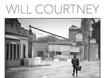 Will Courtney