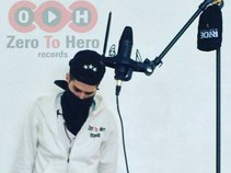 Wissam ammar -Zero To Hero records