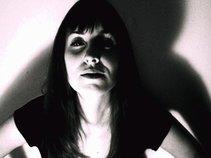 Christy Huber
