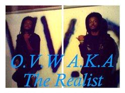 o.v.w can't knock da hustle
