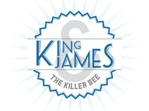 King James and the Killer Bee