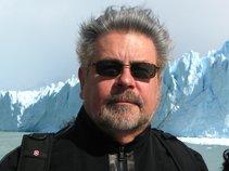 Ken Victor