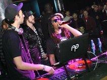 DJ ATG