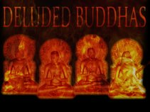 Deluded Buddhas
