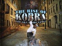 King Kobra