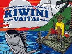 Image for Kiwini Vaitai