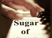 Sugar of Lead