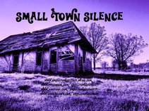 Small Town Silence