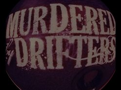 Image for Murdered by Drifters