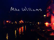 Mike Williams