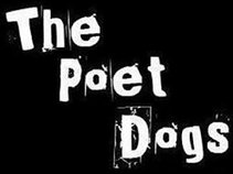 The Poet Dogs