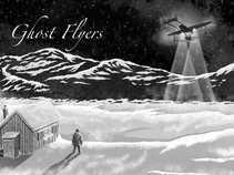 Ghost Flyers