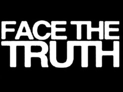 Face The Truth