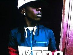 Kebo sliceLife