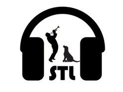 Image for Starve The Listener
