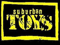 Suburban Toys