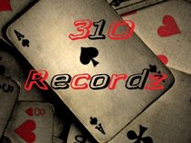 3.1.O Recordz