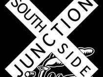 Southside Junction Band