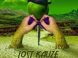 Lost Kauze