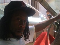 Young Spade (GMG Ent)