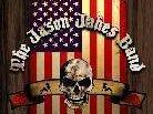 Image for Jason Jakes