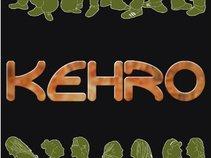 Kehro