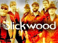 Image for Slickwood