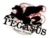 Pegasus Lounge