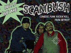 Image for ScAmbush