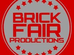 BrickFairProduction