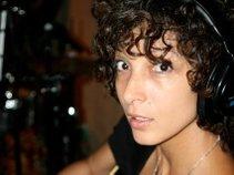 Maya Love Coppola