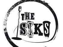 The SiKS