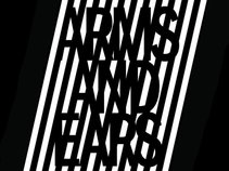 Arms and Ears