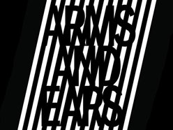 Image for Arms and Ears
