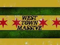 West Town Massive
