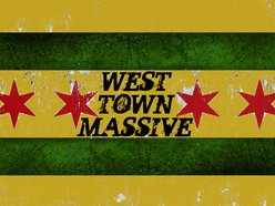 Image for West Town Massive